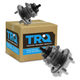 1ASHS00867-Wheel Bearing & Hub Assembly Pair  TRQ BHA53759