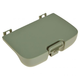 FDICO00017-2002-05 Ford Overhead Console Sunglass Holder/Storage Bin Replacement