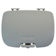 FDICO00020-2002-05 Ford Overhead Console Garage Door Opener Cover  Ford OEM 2C3Z-7811586-CAB
