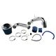 1APAI00231-2000-05 Toyota Celica Air Intake Kit