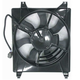 1ARFA00303-Hyundai Entourage Kia Sedona A/C Condenser Cooling Fan Assembly