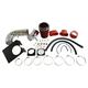 1APAI00240-Air Intake Kit