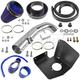 1APAI00245-Air Intake Kit