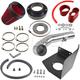 1APAI00246-Air Intake Kit