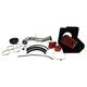 1APAI00236-Air Intake Kit