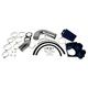 1APAI00239-Air Intake Kit