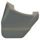 MPISB00007-Chrysler Aspen Dodge Durango Seat Belt Anchor Cover  Mopar 1FS68ZJ3AC