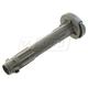 MPIPS00005-2005-07 Locking Headrest Sleeve