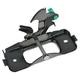 MPHRC00004-Hood Latch & Striker Assembly  Mopar 55275843AB