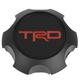 TYWHC00003-Toyota Wheel Center Cap