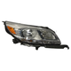 1ALHL02407-Chevy Malibu Malibu Limited Headlight