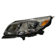 1ALHL02406-Chevy Malibu Malibu Limited Headlight