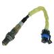 ACEOS00004-Cadillac CTS SRX STS O2 Oxygen Sensor  ACDelco 213-2823