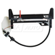 FDTSR00022-Shift Indicator  Ford OEM 4L2Z-7A110-AA