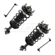 1ASFK02233-2001-04 Ford Escape Mazda Tribute Suspension Kit
