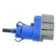 MCBLS00001-Brake Light Switch  Motorcraft SW-7810