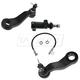 1ASFK02245-Suspension Kit