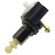 GMBMX00014-Headlight Adjuster  General Motors OEM 22609038
