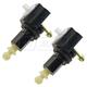 GMBMK00064-Headlight Adjuster Pair