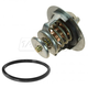 TYEEK00011-Thermostat & Gasket  Toyota OEM 90916-03100  16346-50010