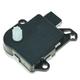 MCHCM00003-Door Actuator  Motorcraft YH1779