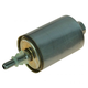 ACEFF00003-Fuel Filter
