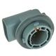 KILPK00001-Kia Rio Rio5 Sedona Turn Signal Light Socket