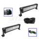 1ALUK00065-LED Light Bar