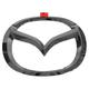 MZBEE00003-Mazda Emblem