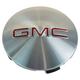 GMWHC00016-GMC Acadia Wheel Center Cap