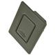 GMIPS00043-Seat Back Latch Button  General Motors OEM 88937988
