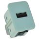 GMZMX00014-USB Auxiliary Plug