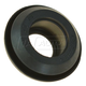 MPWWX00025-Wiper Motor Grommet Rear  Mopar 5152332AA