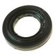 NSTRX00001-Nissan Output Seal