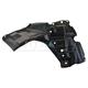 1ABSS00066-Scion xD Toyota Yaris Engine Splash Shield
