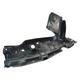 1ABSS00065-Scion xD Toyota Yaris Engine Splash Shield