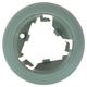 GMISV00003-Sun Visor Support Clip  General Motors OEM 22610835
