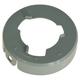 NSLHL00001-2004-08 Nissan Maxima Headlight Bulb Retainer