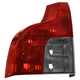VOLTL00003-Volvo XC90 Tail Light