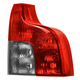 VOLTL00004-Volvo XC90 Tail Light