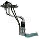 1AFPU00359-Kia Sportage Electric Fuel Pump with Hanger