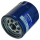 ACEOF00009-Engine Oil Filter