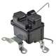 FDEIV00004-Intake Manifold Runner Control  Ford OEM 3F2Z9J559BC