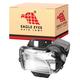 1ALFL00705-2013-17 Cadillac XTS Fog / Driving Light