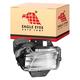 1ALFL00706-2013-16 Cadillac XTS Fog / Driving Light