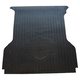 FDCFL00017-Ford F150 Truck Bed Mat