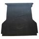 FDCFL00017-Ford F150 Truck Bed Mat  Ford OEM 7L3Z-99112A15-A
