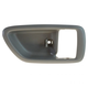 1ADHI01202-Toyota Sequoia Tundra Interior Door Handle Bezel