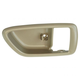 1ADHI01204-Toyota Sequoia Tundra Interior Door Handle Bezel