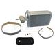 MPACC00001-2006-07 A/C Evaporator  Mopar 5183207AD